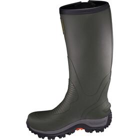 Viking Footwear Elk Hunter 4.0 Saappaat, green/black